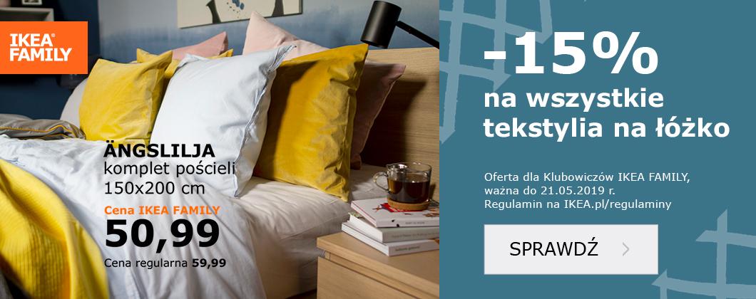Ikea Warszawa Targowek