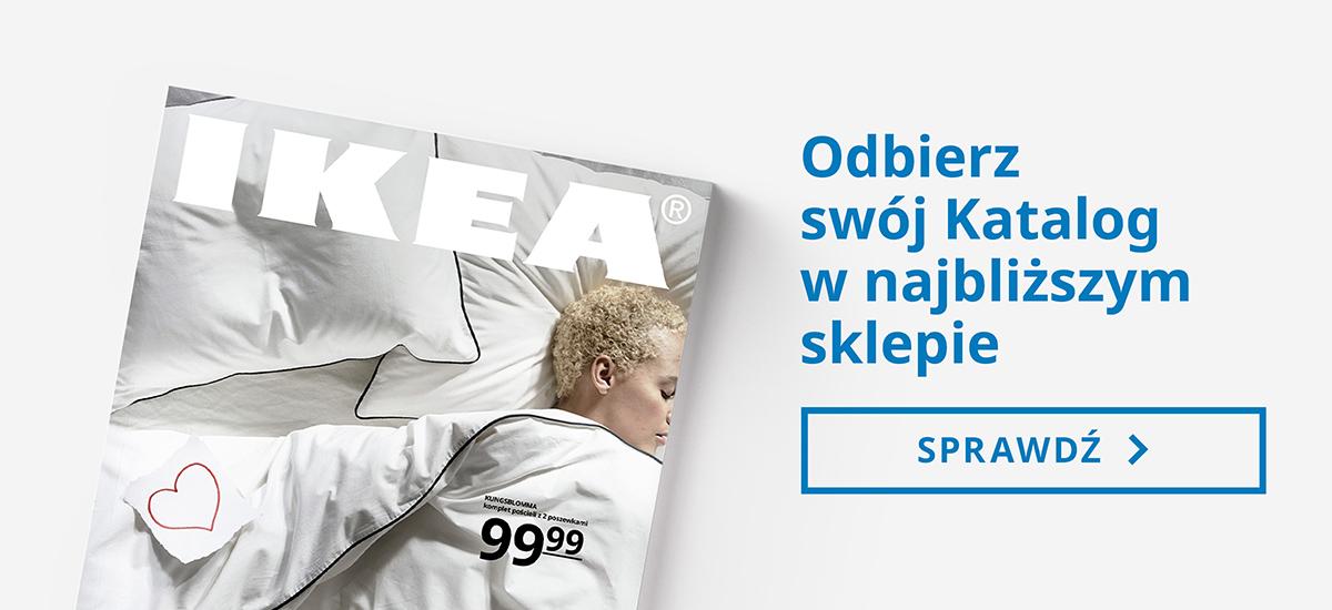 Ikea Wyposażenie Domu Ikea